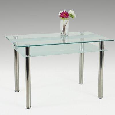 Hela Tische Katharina Console Table