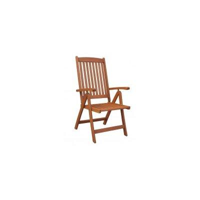 Grasekamp Cuba Dining Arm Chair