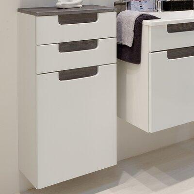 Held Möbel Siena 40 x 79cm Base Cabinet
