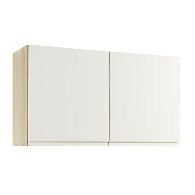 Held Möbel Cardiff 58 cm Wall Cabinet
