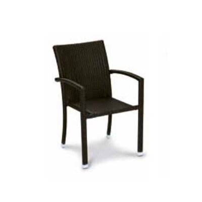Best Freizeitmöbel Samoa Stacking Chair
