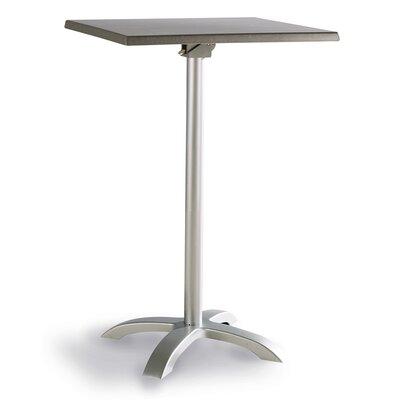 Best Freizeitmöbel Maestro Standing Table