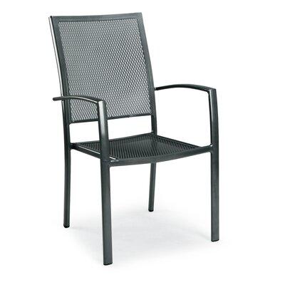 Best Freizeitmöbel Chantal Garden Chair
