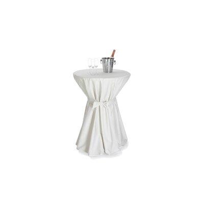 Best Freizeitmöbel Standing Table Cover