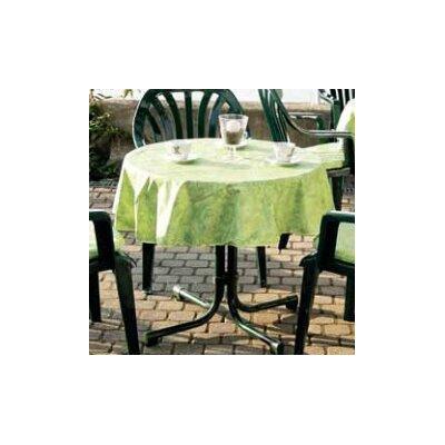 Best Freizeitmöbel Tablecloth
