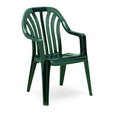 Best Freizeitmöbel Laredo Garden Chair
