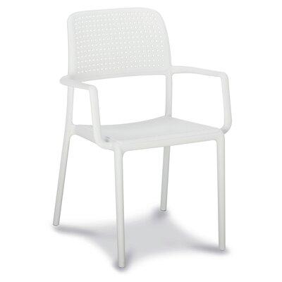 Best Freizeitmöbel Locarno Garden Chair