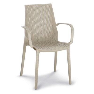 Best Freizeitmöbel Linette Garden Chair