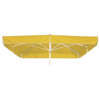 Best Freizeitmöbel 3m Mallorca Draping Parasol