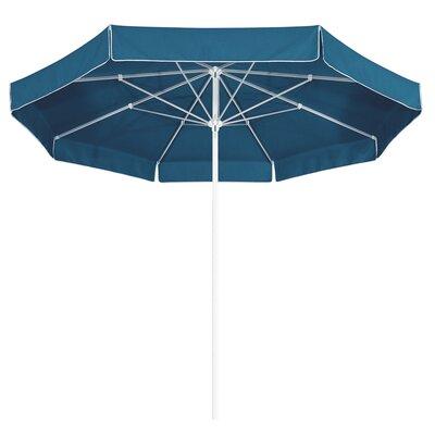 Best Freizeitmöbel 3m Ibiza Parasol