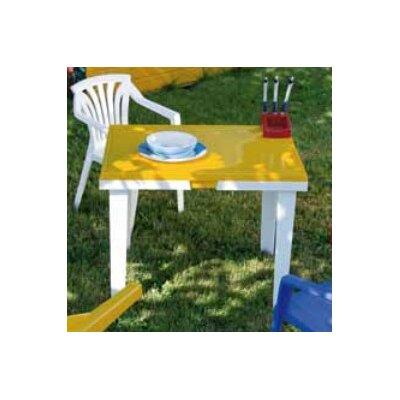 Best Freizeitmöbel Aladino Children's Side Table