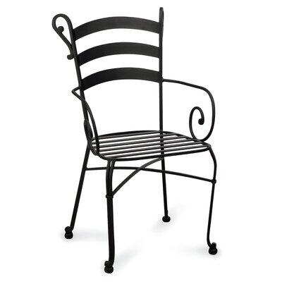 Best Freizeitmöbel Toscana Dining Chair