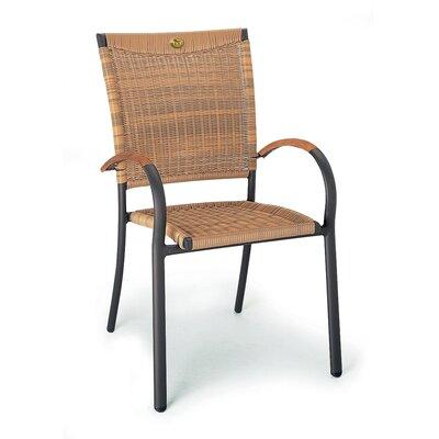Best Freizeitmöbel Romantica Garden Chair