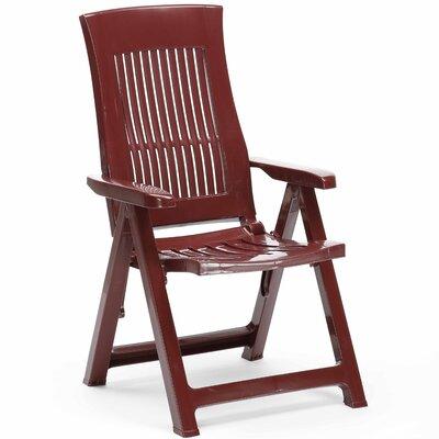 Best Freizeitmöbel Santiago Garden Chair