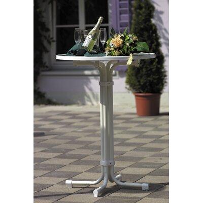 Best Freizeitmöbel Multiflex Bar Table