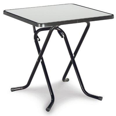 Best Freizeitmöbel Primo Bistro Table