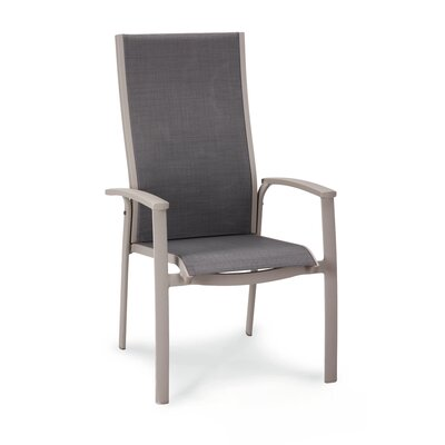 Best Freizeitmöbel Larino Stacking Chair