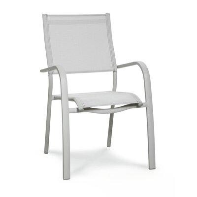 Best Freizeitmöbel Cremona Garden Chair