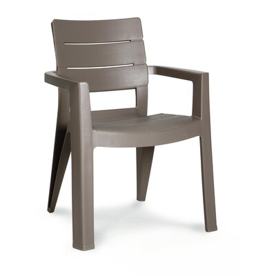 Best Freizeitmöbel Pisa Garden Chair