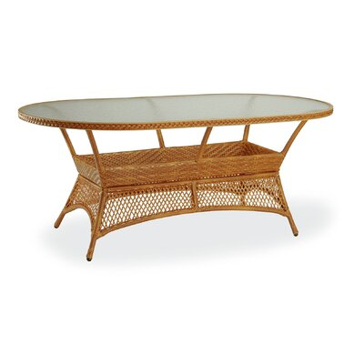Best Freizeitmöbel Madelene Dining Table