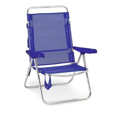 Best Freizeitmöbel Ocean Beach Chair