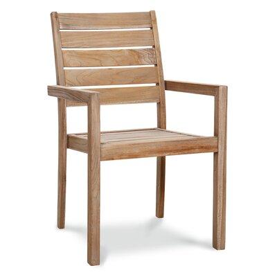 Best Freizeitmöbel Moretti Stacking Chair