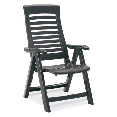 Best Freizeitmöbel Florida Folding Chair