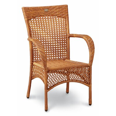 Best Freizeitmöbel Madelene Chair