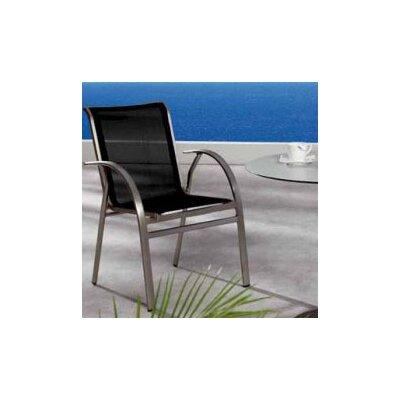 Best Freizeitmöbel Angelina Garden Chair