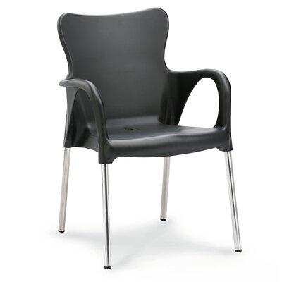 Best Freizeitmöbel Maui Garden Chair Set