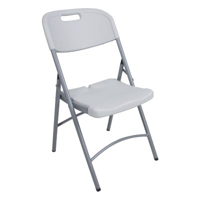 Garden Pleasure Mufaro Garden Chair Set