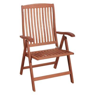 Garden Pleasure Boston Garden Chair
