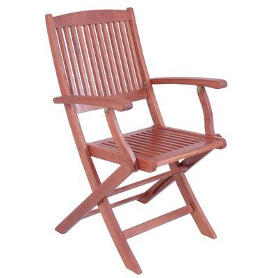 Garden Pleasure Stockholm Garden Chair Set