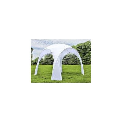 Garden Pleasure Yukon 3.2 m x 3.2 m Pop Up Gazebo