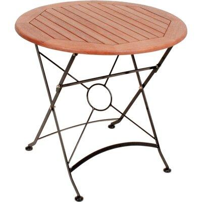 Garden Pleasure Wien Table