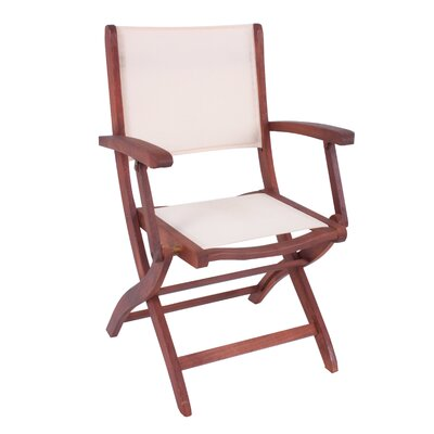 Garden Pleasure Fargo Garden Chair Set