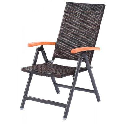 Garden Pleasure Granada Garden Chair