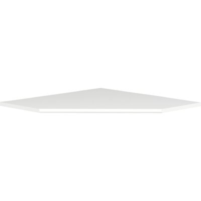 CS Schmal Soft Plus Corner Link