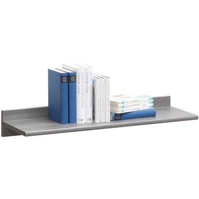 CS Schmal Soft Plus Wall Shelf
