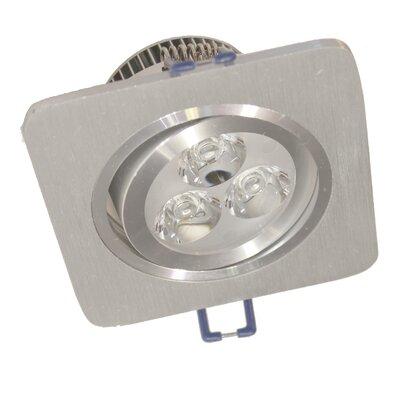 Eco Light Venlo 9 cm Downlight