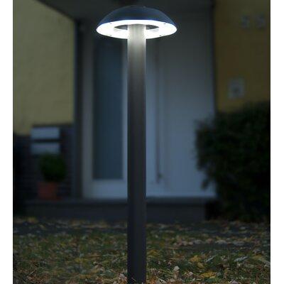 Eco Light Spril 16 Light Pathway Lighting