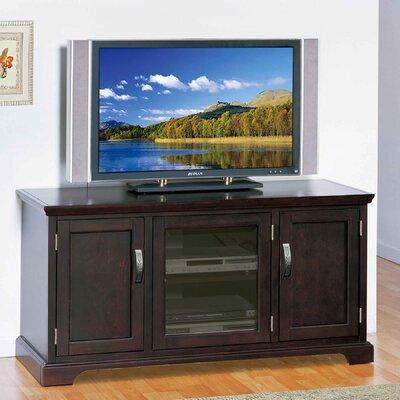 "Hutsonville 50"" TV Stand"
