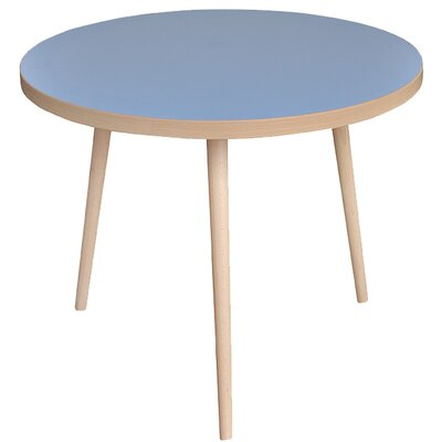 MONKEY MACHINE Lumi Coffee Table