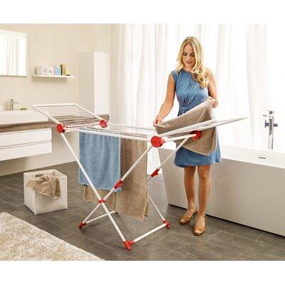Artweger Wäscheständer SuperDry Maxi