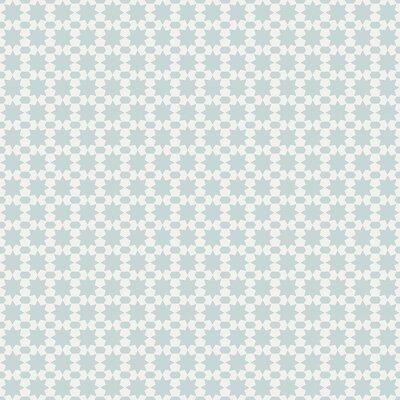 Cozz Smile Stars 10m L x 53cm W Roll Wallpaper