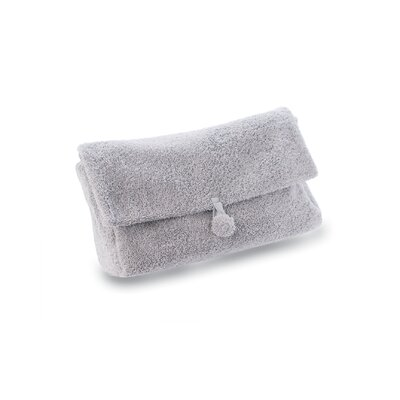 Blanc Cerise Tout Simplement Bain Toiletry Bag