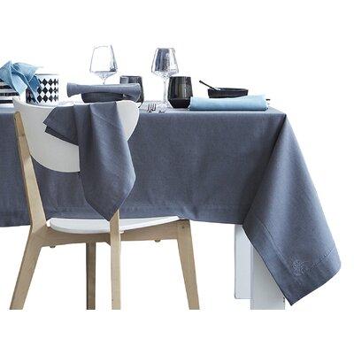 Blanc Cerise Délices De Métis Tablecloth