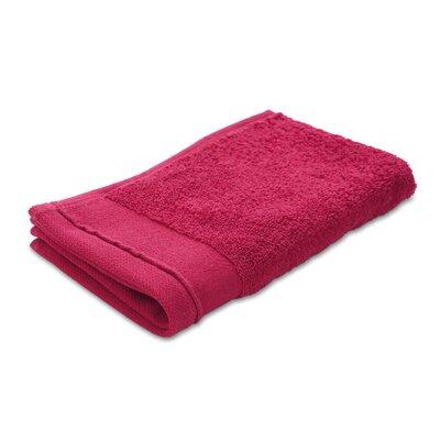 Blanc Cerise Tout Simplement Bain Hand Towel