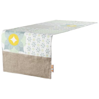 COZZ Rosan Table Runner