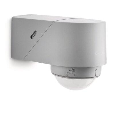 PhilipsLighting Sensor Bluesky